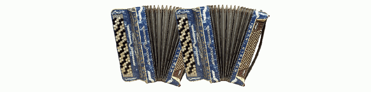 Foorumi
